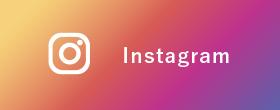 OiL in Style公式Instagram