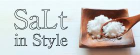 SaLt in Style